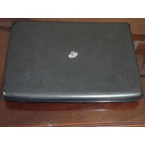 Laptop E Machines Para Piezas