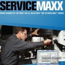 Servicemaxx Diagnostico Diesel
