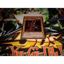Yugi-oh Breaker The Magical Warrior Gold Series Corena Nueva