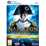 Napoleon Total War Gold Edition Juego Para Pc Rm4