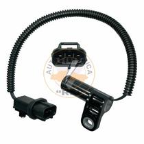 Sensor Pos Cigueñal Jeep Grand Cherokee Wrangler 008225