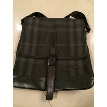 Bolso Burberry 100% Original..