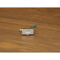 Jackpower Macbook Pro 15 Pulgadas A1398 Retina Nuevo