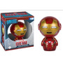 Funko Dorbz Capitan America 3civil War Iron Man