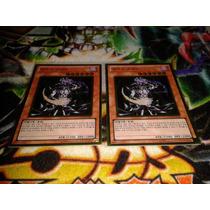 Yugi-oh Chaos Sorcerer Gold Series Corena Nueva