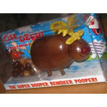 Reno Chocolate Hersheys No Disney Coca Cola Pepsi Navidad