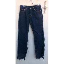 Pantalon Tommy Jeans T-5/32 Antro ,hippie,sexy,rock