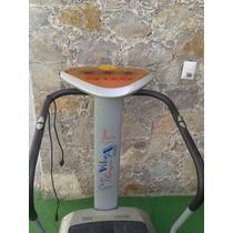 Vibra Gym (similar A Ab Shaker) Nuevo Precio