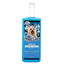 Desenrredante Para Perro Marca Magic Coat Adios Nudos