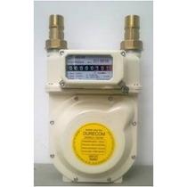 Medidor De Gas Mca. Kumho Kg-3