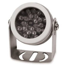 Cmvision Ir30 Wideangle Iluminador De Infrarrojos