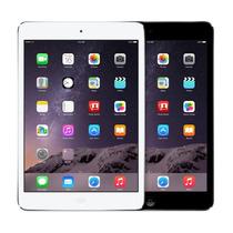 Apple Ipad Mini 2 Retina 16gb Wifi Chip A7 A Msi