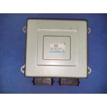 Computadora Mazda 3 2005, 2.0 Lt, Aut. E6t54172h1 8b