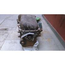 Motor Caribe Rectificado Vw 1600 Caribe 79