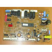 Tarjeta 6871jb1292y Refrigerador Lg Gm-l262btra
