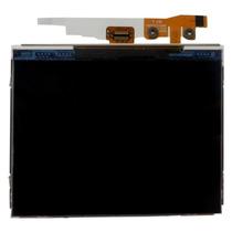 Lcd Pantalla Display Motorola Mb511 Flipout