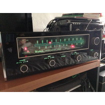 Mcintosh Mr 75 Am/fm Stereo Sintonizador Tuner