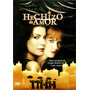 Dvd Hechizo De Amor (practical Magic) 1998 - Griffin Dunne