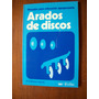 Arados De Discos-manual Educación Agropecuaria-trillas-rm4