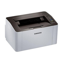 Nueva Impresora Laser Samsung Sl-m2022 Cable Usb Gratis Rm4