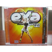 Exa Dance Hits 2012 Black Eyed Peas Lmfao Hm4
