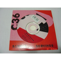 The Beatles George Harrison: My Sweet Lord Cd Single
