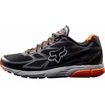 Tenis Fox Featherlite