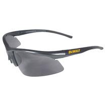 Gafas De Seguridad Ahumado Anti-rayadura Universal Dewalt