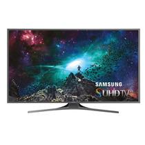 Smart Tv 4k Suhd Led 55 Samsung Un55js700dfxza