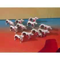 Playmobil Perros De Caceria Juguetisur