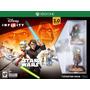 Disney Infinity 3.0 Starter Pack Star Wars Xbox One Nuevo