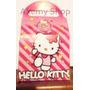 Hello Kitty Lonchera Para Dulces