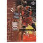 1998-99 Upper Deck Hs Michael Jordan Scottie Pippen Bulls