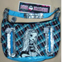Bolso Monster High Frankie Stein