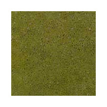 Oxidante Para Concreto Color Sea Mist 1 Lt