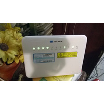 Router Huawei Hg658d