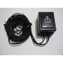Eliminador Para Consola Atari 5200 Y Cx-5200 Original! Hm4