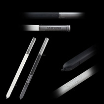 Super S Pen Reemplazo For Samsung Galaxy Note 4 Blanca Negra