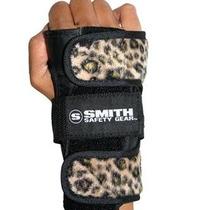 Muñ¿equeras Leopardo Smitch Scabs
