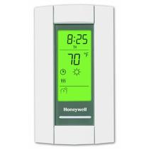 Termostato Honeywell Para Calentador Programable Vv4