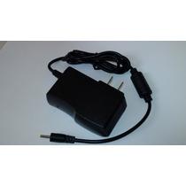 Eliminador 5v 2 Amp Para Tablets. Electronet25