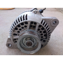 Ford Escort 97 , Alternador