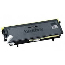 Cartucho Vacio Brother Tn-570 Virgen Dcp-8040,dcp-8045d,hl-5