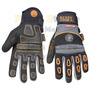 Guantes Journeyman Pro Heavy-duty Klein Tools