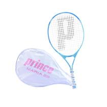 Raqueta Prince Maria 23 Blue Junior $469.00. Menos 20%