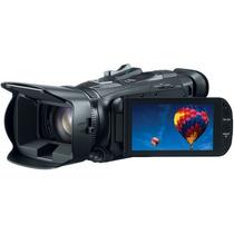 Canon Vixia Hf G30 Full Hd Videocamara 20x