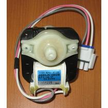 Motor Fan 4680jk1002b Refrigerador Lg Gm-7 Y Gr-7