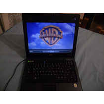 Lap Top Hp Nc6120 Dvd Al 100% Bluetooth Windows 7 Aprovecha
