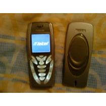 Nokia 7210 Unico En Mercado Libre Linea Fashion (telcel)