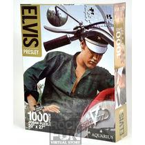 Elvis Presley Rompecabezas Importado De 1000 Piezas 2